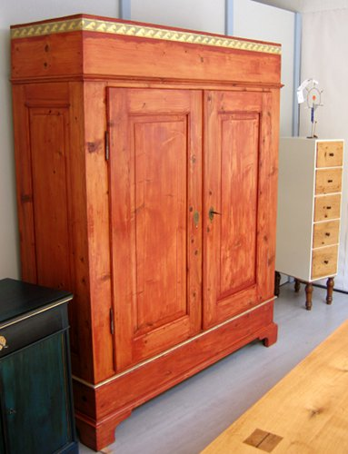 tischlerei mobiliar g ttingen katalog interior recycling kleiderschrank. Black Bedroom Furniture Sets. Home Design Ideas