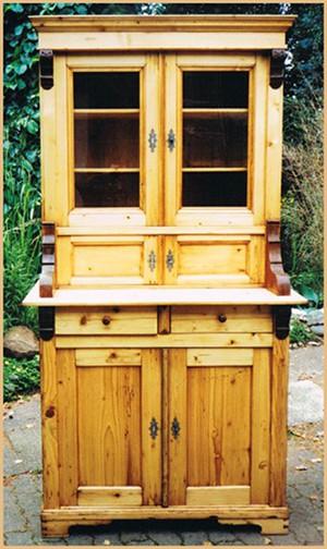 tischlerei mobiliar g ttingen restaurierung antiker m bel und objekte. Black Bedroom Furniture Sets. Home Design Ideas